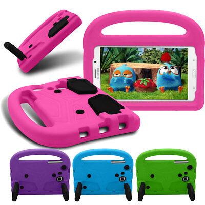 For Samsung Galaxy Tab A 3 4 E Lite 7