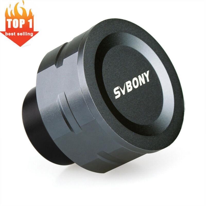 "SVBONY SV105 1.25"" Telescope Camera Electronic Eyepiece Astronphotography USB2.0"
