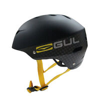 Gul Evo2 Whitewater Watersports Safety Canoe Kayak Jetski Sailing Helmet - gul - ebay.co.uk