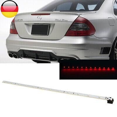 Für Mercedes Benz W211 LED SMD Platine Dritte 3. Bremsleuchte Strip Hinten Auto