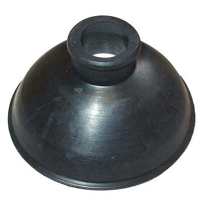 Gear Shift Boot M L 40 420 430 320 330 435 440 1010 Mt C W U T John Deere 493