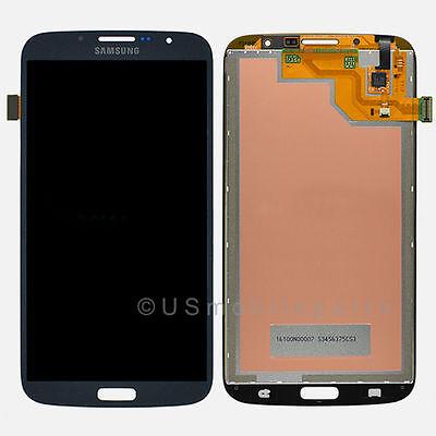 New Samsung Galaxy Mega 6.3 i527 i9200 i9205 LCD Touch Digitizer Screen Assembly on Rummage