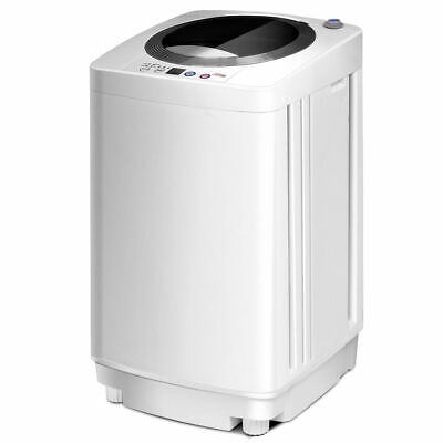 washing machines automatic for sale  Shipping to Nigeria