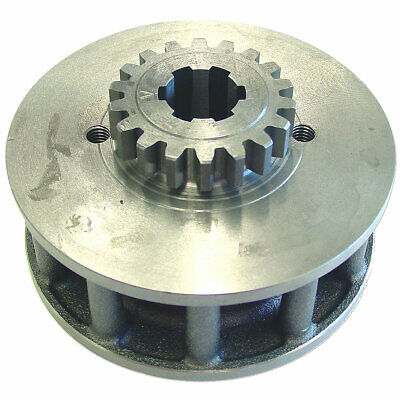 Clutch Drive Disc B Jd B2463r Ab3810r  John Deere 799