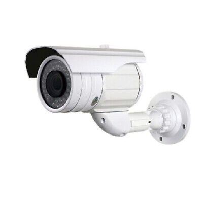 Kamera Vario 36 LED Ir Ccd 1000 Tvl Zoom Focus BNC Osd Infrarot 2016 Ccd 36 Led