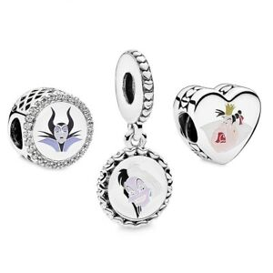 WANTED: Disney Pandora Charms