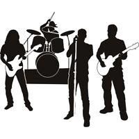 Recherche de musiciens!!