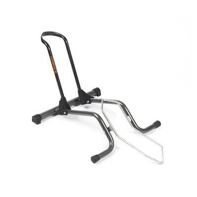 Caballete Bici Universal Stabilus 2.0 Plegable 20861101 Gist Bicicleta