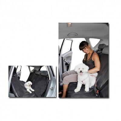 Funda protectora asiento de coche para perros, gatos, mascota.envio 24/48h