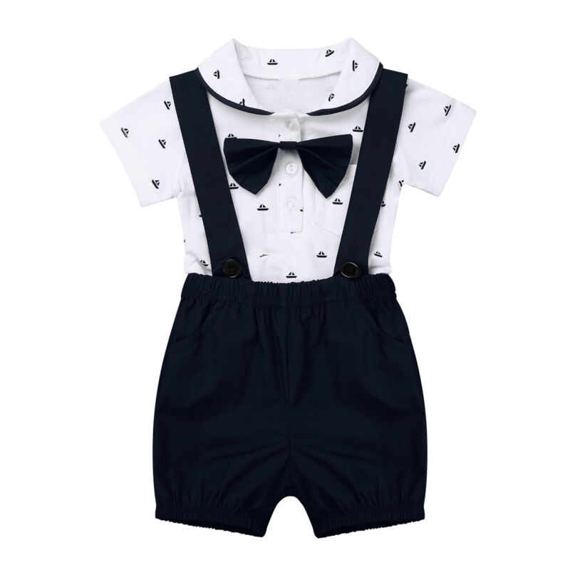 b768b8906019d Set Include: 1Pc Romper, 1Pc Shorts Condition: New without tag. Material:  Polyester, Cotton Color: Multicolor(as pictures show)