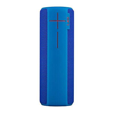 Logitech UE Ultimate Ears BOOM 2 Wireless Bluetooth Speaker - Brainfreeze NO ...