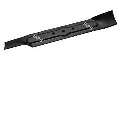 Mower Blade, BOSCH ROTAK 34, 34C, 340, 340C Mower Part F016L64190, F016800109