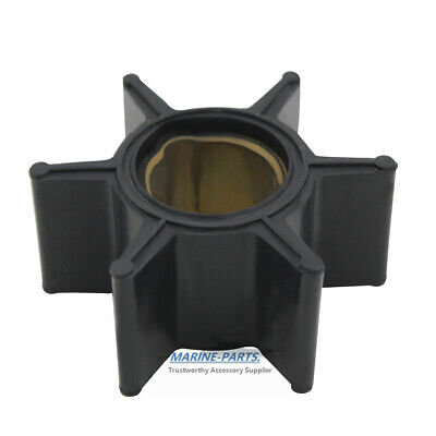 Outboard water pump impeller 47-89980;47-68988 replacement for Mercury marine - Mercury Outboard Impeller Replacement