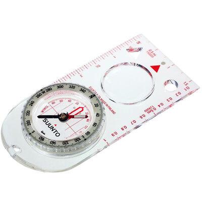 Suunto A-30 Explorer Compass
