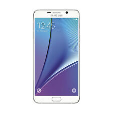 New Samsung Note 5 SM-N920T 32GB for T-Mobile