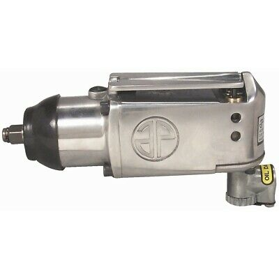 38 Drive Butterfly Impact Wrench Astro Pneumatic Apn136e