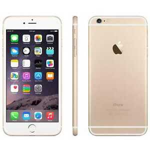 iPhone-6-plus-128GB-Gold-Apple-certified-refurbished-1-year-Apple-warranty