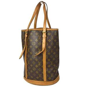 Louis Vuitton Bag  Women s Handbags  110a46726d47d