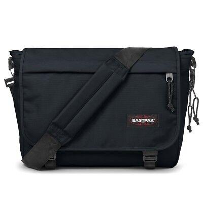 Eastpak Delegate Messenger Bag Umhängetasche cloud navy Schule Tasche EK07622S