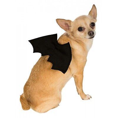 Bat Wings Costume Accessory Pet Halloween Fancy - Pet Bat