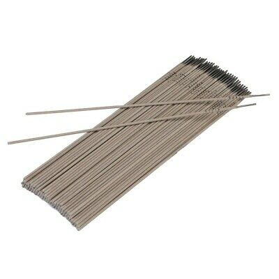 116 In. Welding Electrode Rod Stick Pack
