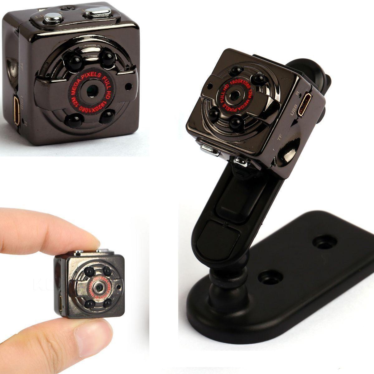 spy cam test vergleich spy cam g nstig kaufen. Black Bedroom Furniture Sets. Home Design Ideas