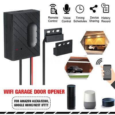 Door Opener Garage - Shopusfirst com au
