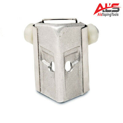 Applicator Head -  Better-than-Ever 90 Degree Inside Drywall Corner Applicator Head - NEW