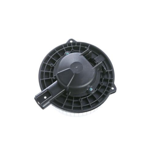 HVAC Blower Motor W/Fan Cage For Honda Odyssey Ridgeline