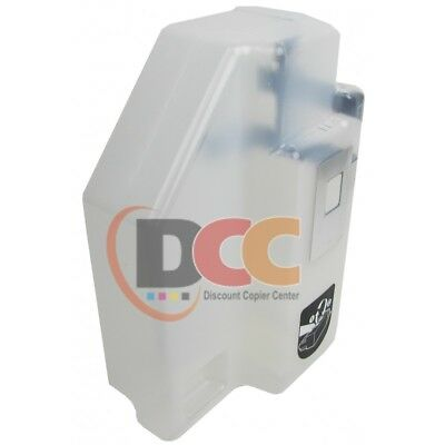 Waste Toner Container Konica Minolta A4EU75V22