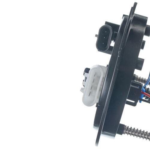 Fuel Pump Assembly For Buick Lucerne 06-07 V6 3.8L