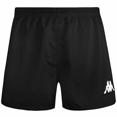 Kappa Pantaloncini Uomo KAPPA4RUGBY ALFRED Rugby Sportivo