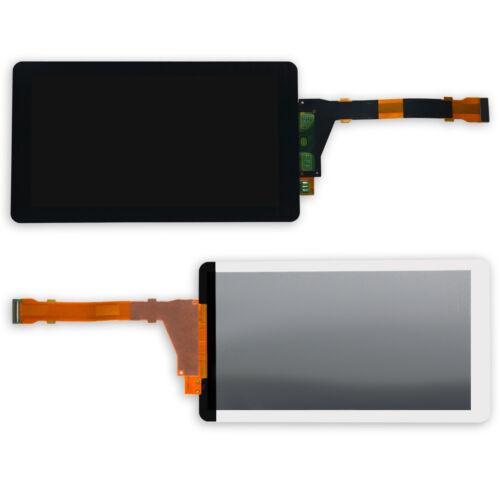 Geeetech Photon 3D Printer 2K LCD Screen Parts Kits For Phot