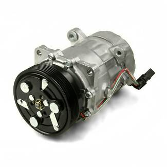 AUDI A3/VOLKSWAGEN/TRANSPORTER/GOLF/ AIR COMPRESSOR