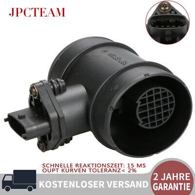 Bremsleitung 560mm Länge HINTEN RECHTS Saab 9-3 YS3D