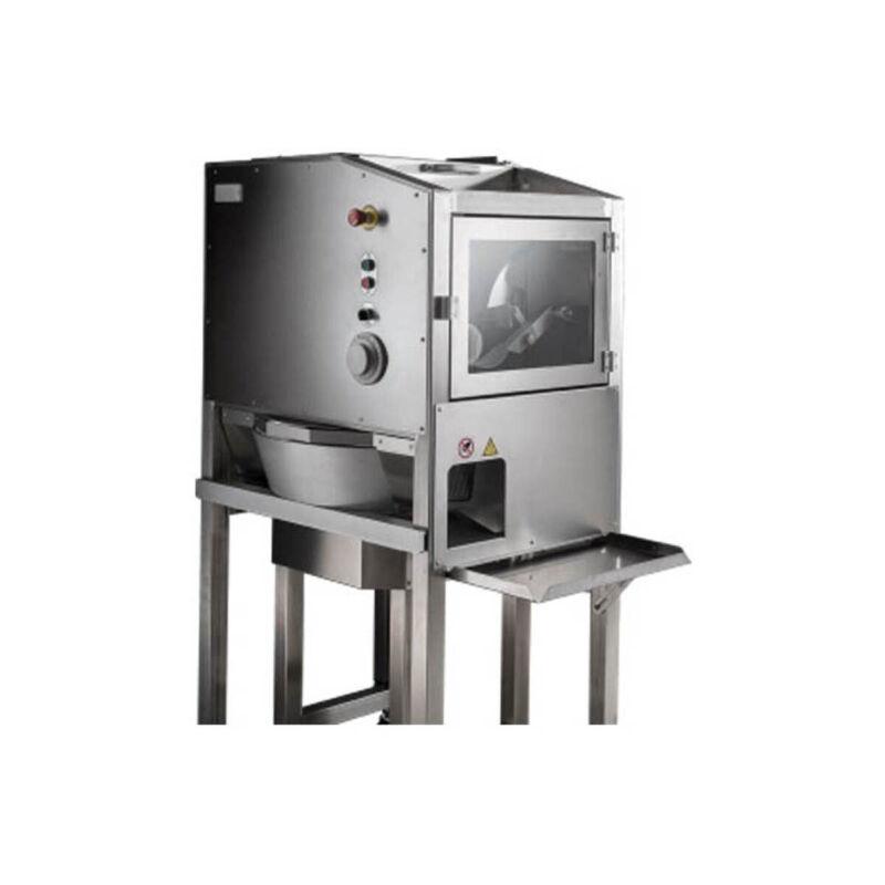 """BakeMax BMDD005 28"""" Dough Divider"""