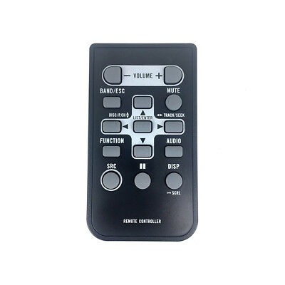 New Replace For Pioneer Car Audio System Unit Remote Control Remoto Controller segunda mano  Embacar hacia Argentina