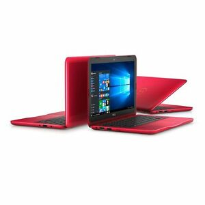 Dell-Inspiron-11-3162-Laptop-Intel-N3050-2GB-32GB-11-6-Windows-10-RED