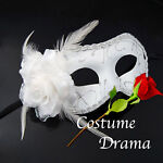 Costume Drama Co