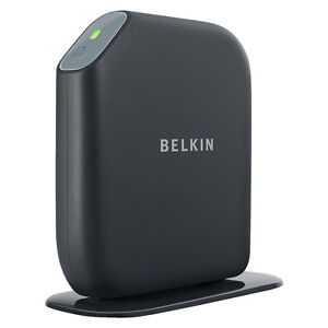 Belkin-Share-N300-300Mbps-Wireless-N-MIMO-4-Port-Router-with-USB-Port-F7D7302