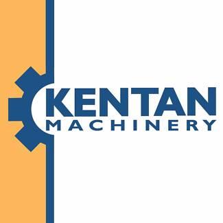 Kentan Machinery