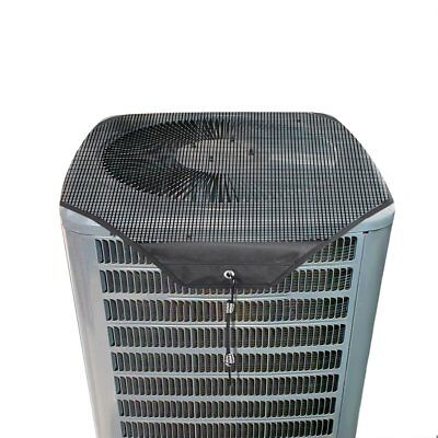 Lanlin Ac Unit Cover - Conditioner Summer Top Air Conditione