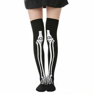 Halloween 50 Off (50%OFF Halloween Child Socks OVER KNEE-CREW-TOE-KNEE HIGH-NO SHOW)