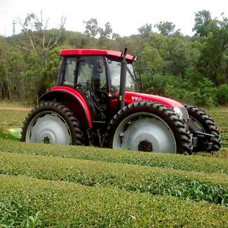 YTO904H HIGH CLEARANCE TRACTOR - NEW - Finance/Rent-to-Own $312pw