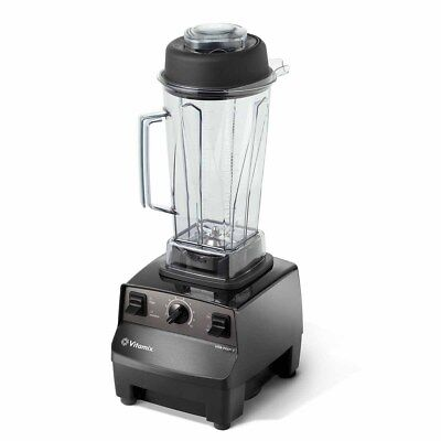Vitamix 1005 64-ounce Vita-prep Food Blender With Variable Speed 3hp Nsf