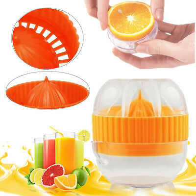Is It Good To Drink Fresh Orange Juice Everyday