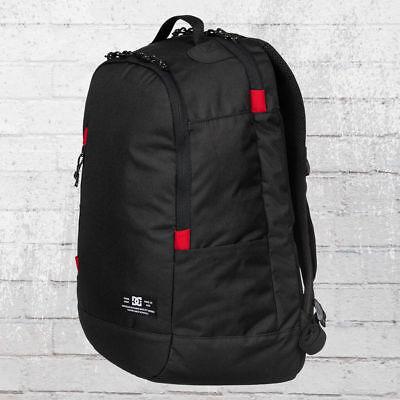 c865f5b016310 Sporttaschen   Rucksäcke RIDGEBAKE OTONE Rucksack Laptopfach 13 Tasche  mittel groß 20 Liter Bergsteiger