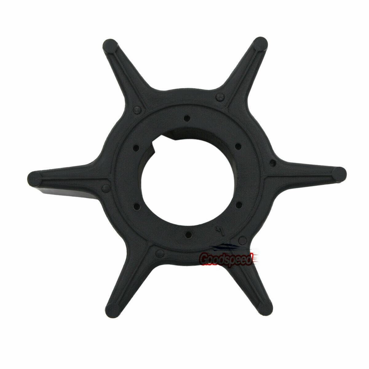 Boa Motor Impeller 19210-ZV5-003 18-3248 06192-ZV5-003//06192-ZV5-000 for honda 4-Stroke 35hp 40hp 45hp 50hp 60hp Outboard Engine water pump parts