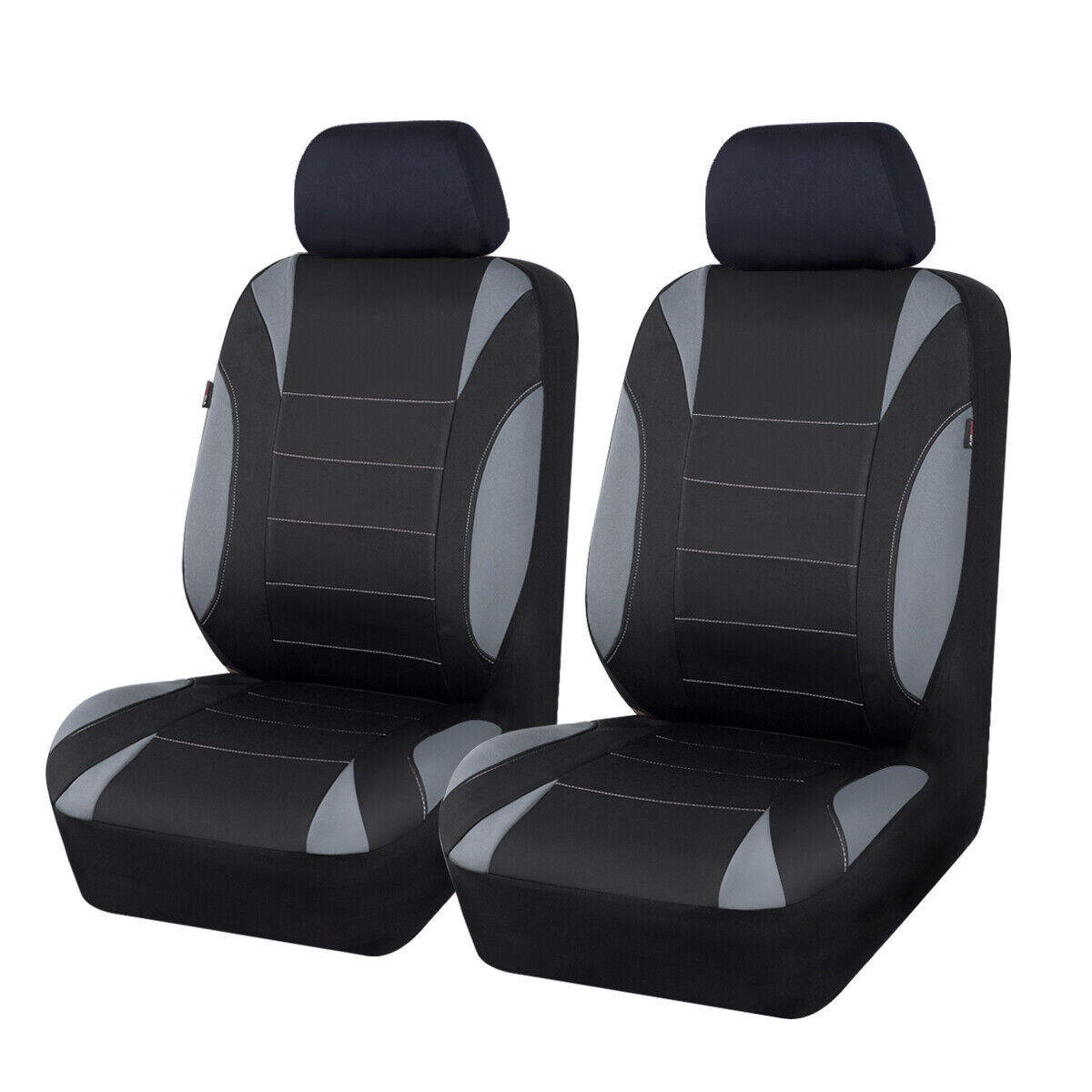 CAR PASS Universal fit for vehicles Neoprene waterproof full car seat covers