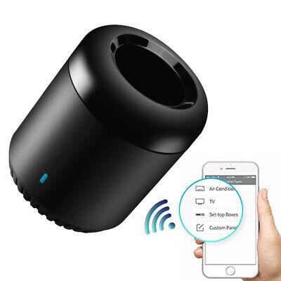 WiFi Wlan Handy Fernbedienung Steuerung für IR